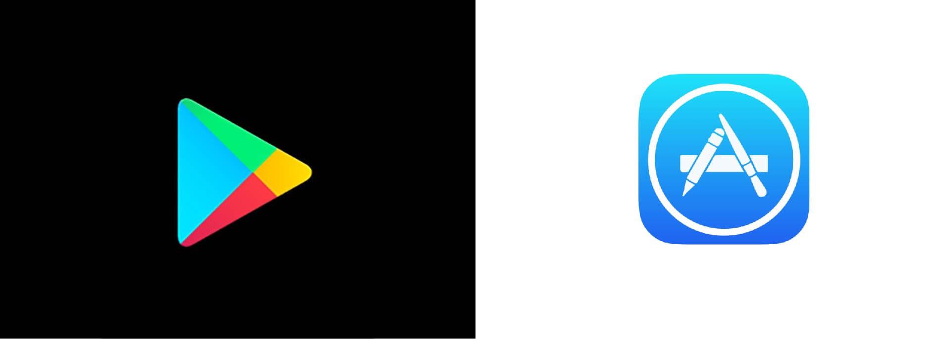 iOSとAndroidでの違い