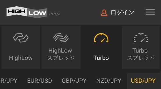 どの通貨でやればいいの?取引時間は?