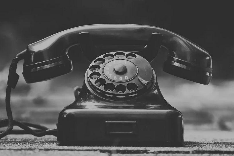 ハイローオーストラリアの電話番号