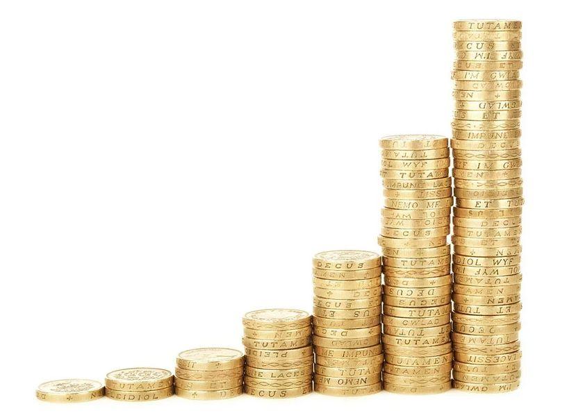 ハイローオーストラリアにかかる税金の合計