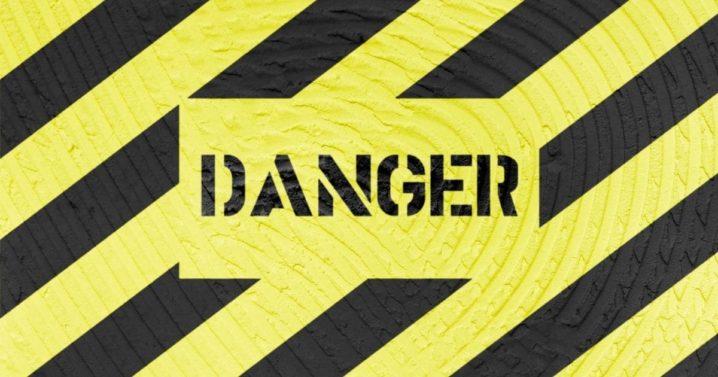 ハイローオーストラリアは安全というより、他の業者が全部危険すぎる件