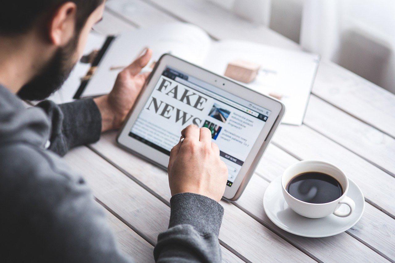 【事実を暴露します】偽サイトに騙されるってどういうことなのか?