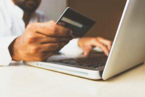 ハイローオーストラリアはクレジットカード入金が最強