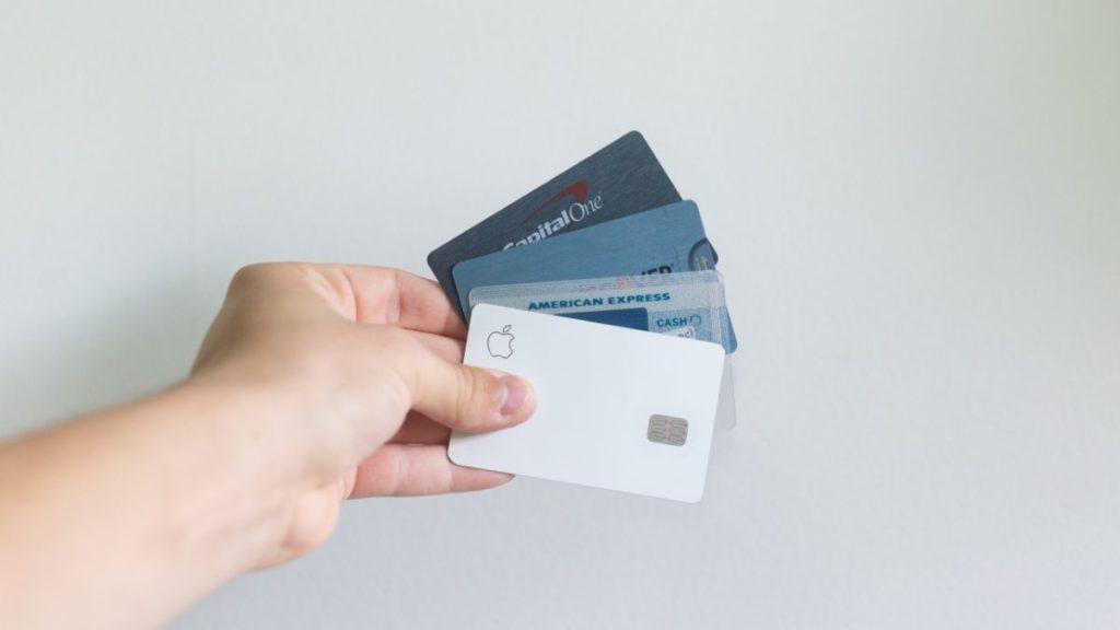 クイック入金に代わるおすすめの入金方法