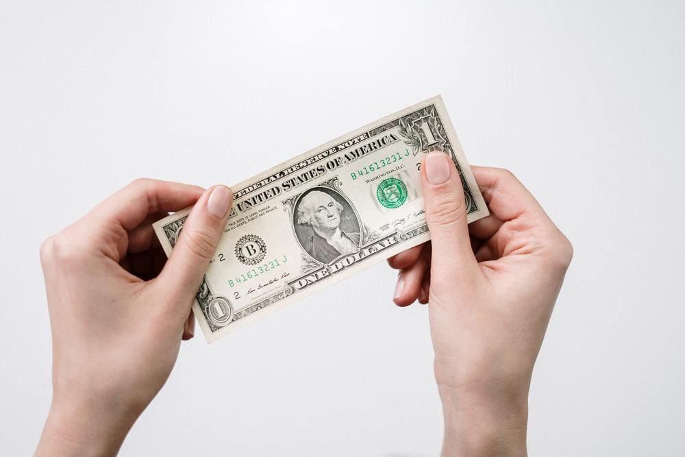 【要確認】ハイローオーストラリアの入金方法&入金前に注意する3つのポイント