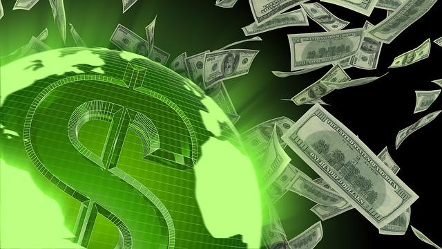 バイナリーオプションで月収100万円稼ぐために必要な手順