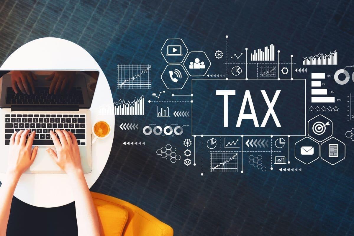 バイナリーオプションの税金について解説
