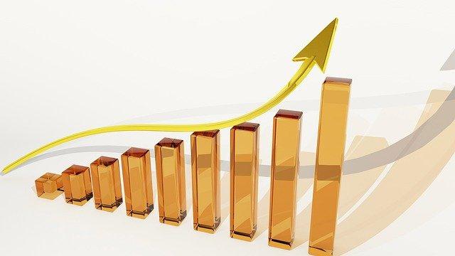 バイナリーオプションで月収3万円を目指したほうが月収100万円を達成しやすい理由