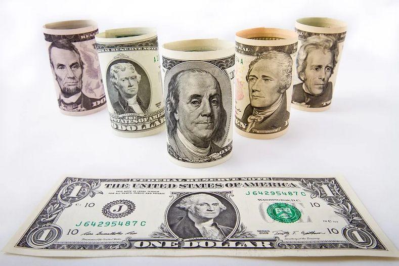 まとめ バイナリーで選ぶべき通貨は、ドル円
