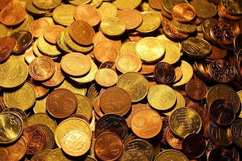 バイナリーオプションで選ぶべき通貨とは?