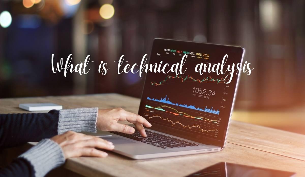 バイナリーオプション テクニカル分析とは