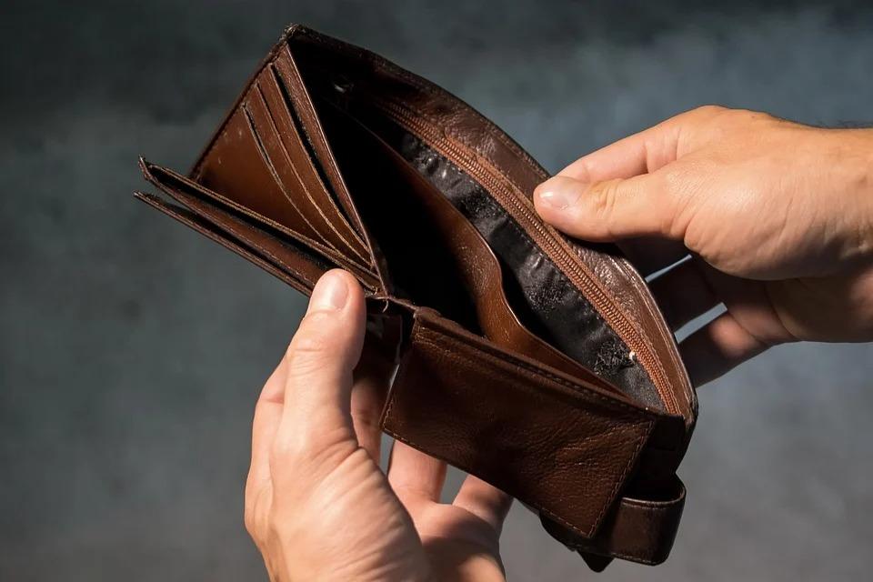 『銀行』からの入金が損をする理由