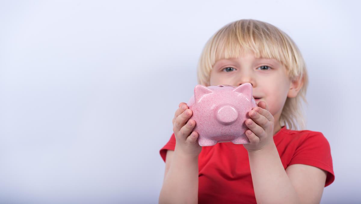 バイナリーオプションの資金管理で絶対に守るべき3つのルール