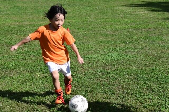 boy-practice