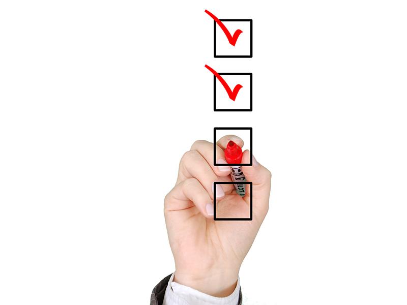 バイナリーオプション初心者のための勝ち方3選:まとめ