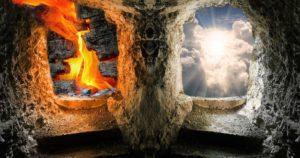 【天国と地獄】バイナリーオプションのルール、選び方次第で4億%損する件