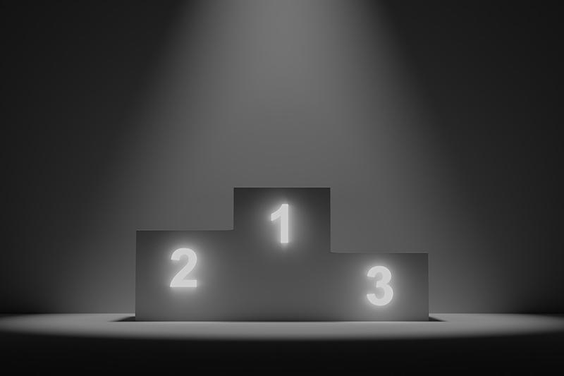 バイナリーオプション初心者のための3つの勝ち方