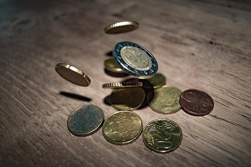 出金条件の比較