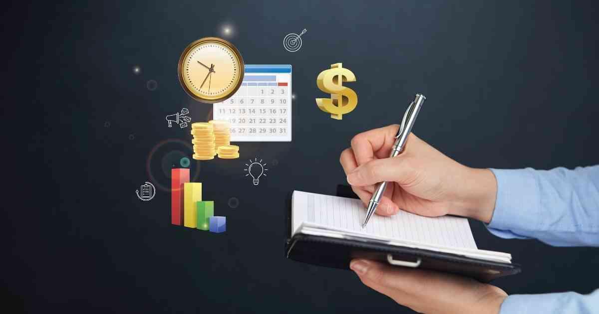 バイナリーオプション成功者の共通点①メンタルを安定させる方法
