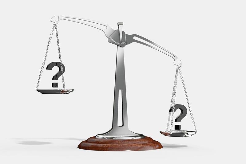 「バイナリー初心者」向けバイナリーオプション業者ランキングの審査基準