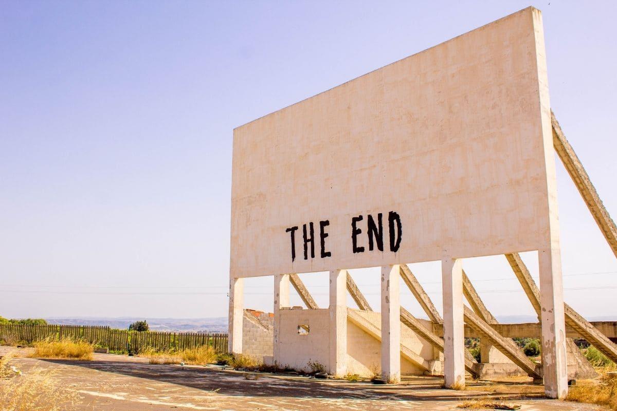 【結論】ハイローオーストラリアが潰れるならバイナリーは終了