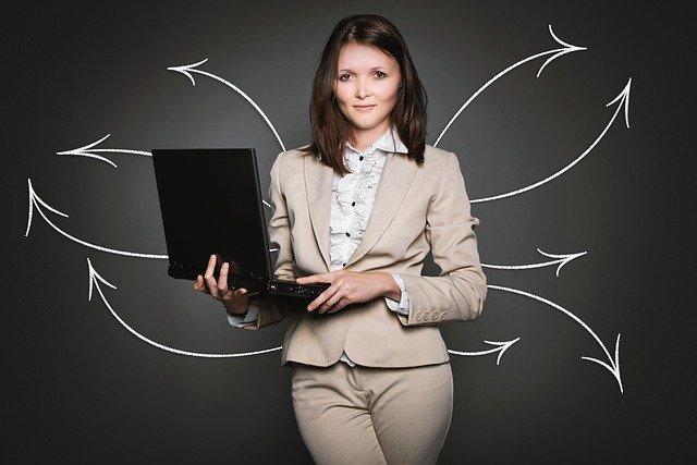 ノートパソコン性能の補足説明