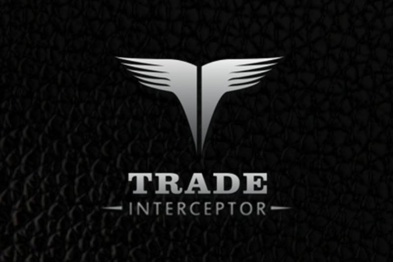 Trade Interceptor(トレードインターセプター)って何?