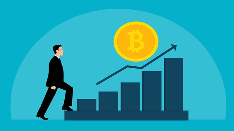 「バイナリーオプションと仮想通貨はどっちが儲かる?」まとめ
