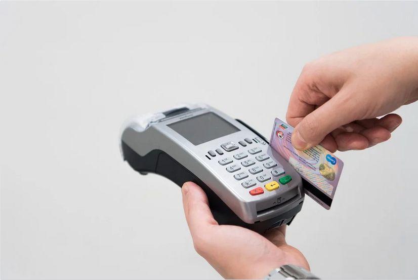 ハイローでクレジットカード入金をおすすめする理由