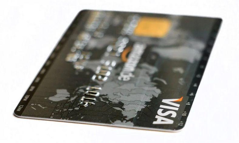 カードブランドはVISAを選ぶべき