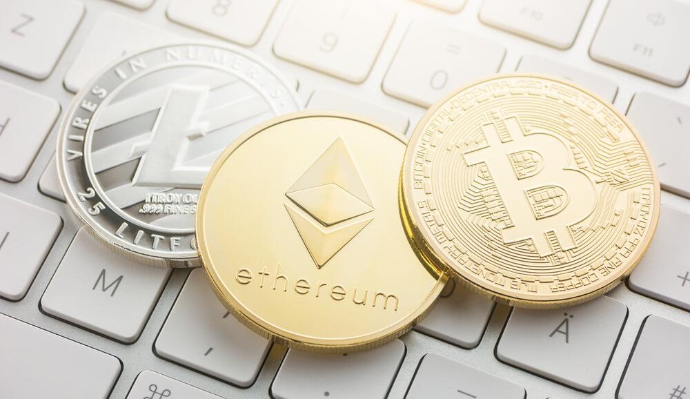 ハイローオーストラリアで仮想通貨を狙うメリット